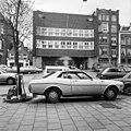 Voorgevel Politie bureau - Amsterdam - 20019815 - RCE.jpg
