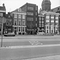 Voorgevel gebouw Batavia (1918) - Amsterdam - 20020299 - RCE.jpg