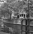 Voorgevels - Amsterdam - 20018837 - RCE.jpg