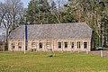 Voormalig synagoge Veenhuizen.jpg