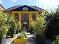 Voormalige synagoge in Winschoten 1854.jpg