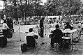 Voorstelling in openluchttheater in Vondelpark, Amsterdam, Bestanddeelnr 930-8618.jpg
