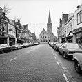 Voorstraat - Franeker - 20073831 - RCE.jpg