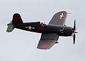 Vought Corsair F4U-7 BuNo 124541 1 (5923417090).jpg