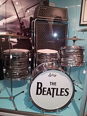 vox musical equipment wikipedia the free encyclopedia. Black Bedroom Furniture Sets. Home Design Ideas