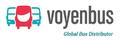 Voyenbus-logo-nuevo-micros.png
