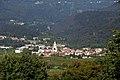 Vrhpolje Bela Tal 15092007 01.jpg