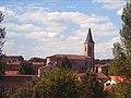 Vue de Fauch (France, Tarn, 81120).jpg