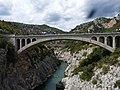 Vue depuis le Pont du Diable.jpg