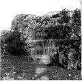 Vue générale de la grotte de Saint-Mamet en Haute-Garonne (7117976713).jpg