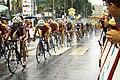 Vuelta Ciclística a Venezuela.jpg