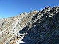 Vysoké Tatry, Mengusovská dolina, v pozadí vrcholy Rysy, září 2011 (20).JPG