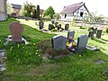 Wöhlsdorf, Auma-Weidatal, Thuringia 07.jpg