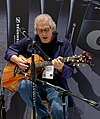 W. G. Snuffy Walden at NAMM 1-23-2014 -2 (12178869935) (cropped).jpg