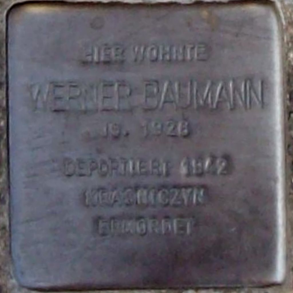 WBaumann.jpg