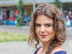 """WDR-Dreharbeiten zu Tatort Köln """"Kartenhaus"""" -8664.jpg"""