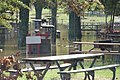 WE picnic area (6130850540).jpg