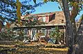 WILLIAM HOLDRUM HOUSE, RIVER VALE, BERGEN COUNTY, NJ.jpg