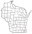 WIMap-doton-Rochester.png