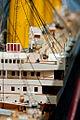 WLANL - Sandra Voogt - Scheepsmodel van de 'Titanic' (Glamour op de golven) (5).jpg