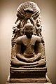 WLA brooklynmuseum Buddha Meditating Under the Bodhi Tree.jpg