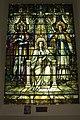 WLA brooklynmuseum Religion Enthroned 1900.jpg