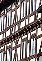 WLM13 Fulda Florengasse 4 Datail.jpg