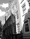 wlm - andrevanb - amsterdam, binnen bantammerstraat 4 - achterzijde