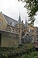 WLM - mringenoldus - Blokhuispoort (1).jpg