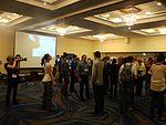 WMCON17 - Conference - Fri (12).jpg