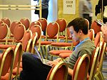 WMCON17 - Conference - Fri (28).jpg
