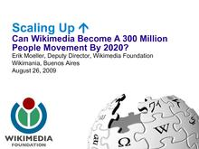WMF-Scaling Up-Wikimania 2009-EM.pdf