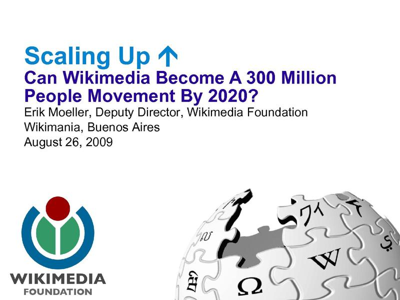 File:WMF-Scaling Up-Wikimania 2009-EM.pdf