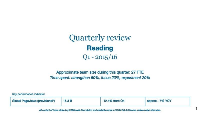 File:WMF Reading Quarterly Review Q1 2015-16.pdf