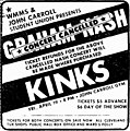 WMMS Presents The Kinks - 1974 print ad.jpg