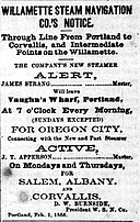 WSNCo ad 17 Mar 1866.jpg