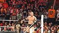 WWE Raw 2015-03-30 19-55-02 ILCE-6000 DSC03654 (18233434424).jpg