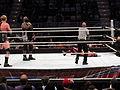WWE Smackdown IMG 0752 (23743237074).jpg