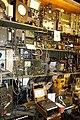 WWII communications equipment (32443579853).jpg