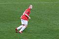 W Rooney 02.jpg