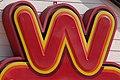 W is for Wienerschnitzel.jpg