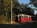Wagramer Str-2011-09-28-IMG 3699.jpg