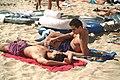 Waikiki Beach, 1995 (2143273087).jpg