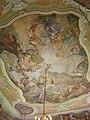 Walbrzych Zamek Ksiaz wnetrza 13.jpg