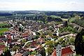 Waldburg Aussicht Ort 02.jpg