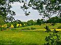 Walk around Eutin 2 May 2002 - panoramio.jpg