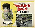 Walking Back lobby card.jpg