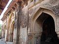 Wall Mosque 003.jpg