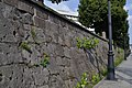 Wall of Shigakko School.JPG