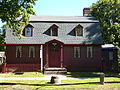 Wallingford Historical Society.JPG